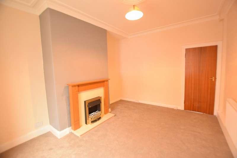 2 Bedrooms Terraced House for rent in Oxley Street, Leeds LS9