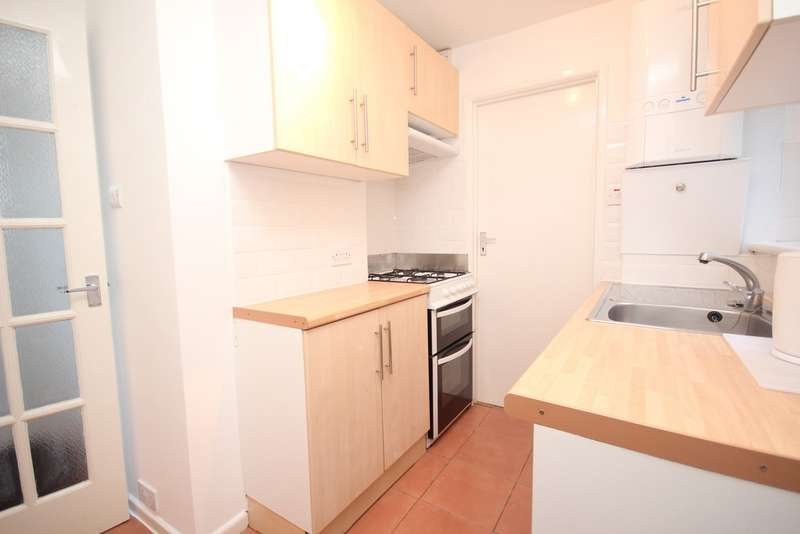 Property for rent in Laira Street, Prince Rock, Plymouth PL4