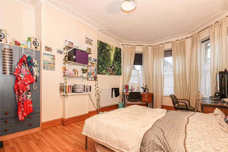 7 Bedrooms Property for rent in Zetland Road, Redland, Bristol BS6