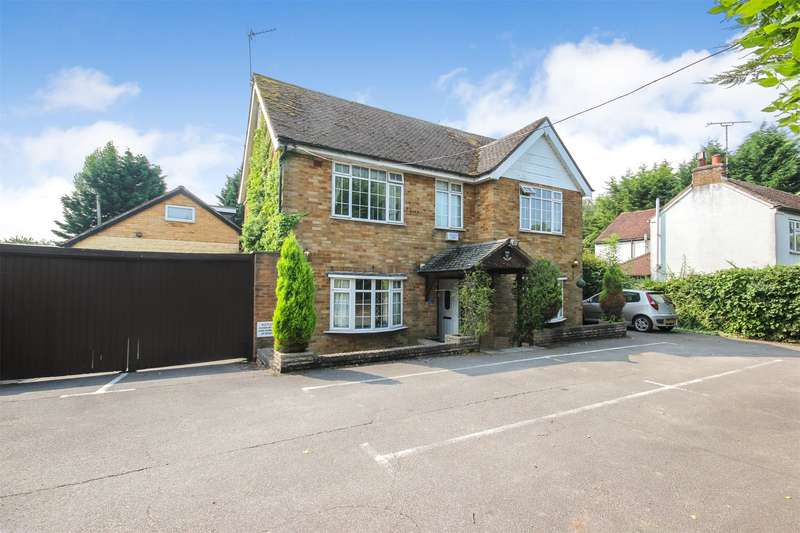 12 Bedrooms Detached House for sale in Kenilworth Road, Hampton-in-Arden, Solihull, West Midlands, B92
