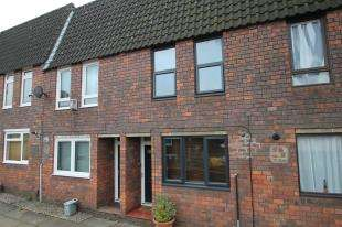 2 Bedrooms House for sale in Wrights Close, Lewisham, London