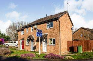 1 Bedroom Semi Detached House for sale in Oakwood Rise, Tunbridge Wells, .
