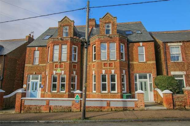 11 Bedrooms Commercial Property for sale in Hunstanton