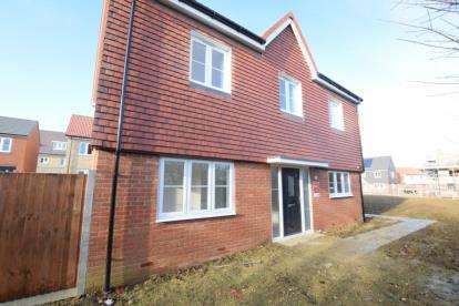 4 Bedrooms House for sale in Hadham Road, Bishops Stortford