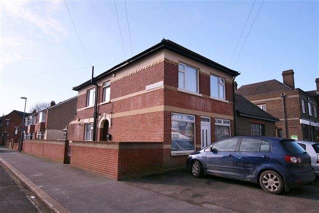 3 Bedrooms Link Detached House for sale in Lonsdale Avenue, Drayton, Portsmouth, Hampshire, PO6 2PX