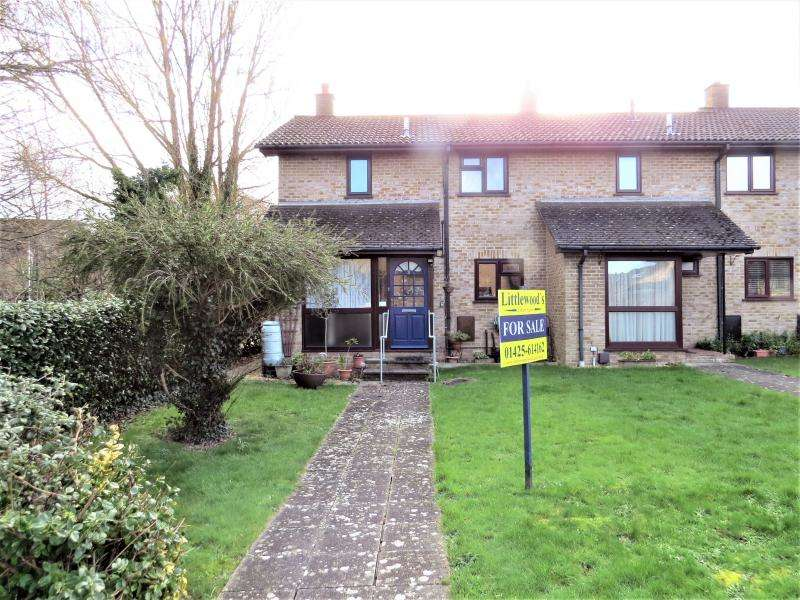 3 Bedrooms Town House for sale in Spacious Town House