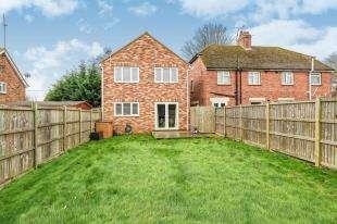 3 Bedrooms Detached House for sale in Chestnut Avenue, Blean, Canterbury, Kent