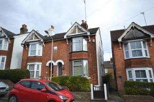 3 Bedrooms Semi Detached House for sale in Woodland Road, Tunbridge Wells, Kent