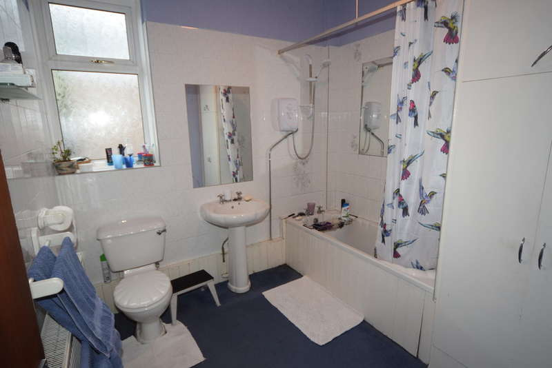 3 Bedrooms Detached Bungalow for sale in Fair View, Dalton-in-Furness