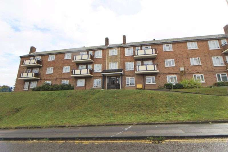 1 Bedroom Property for sale in Jenkins Dale, Chatham
