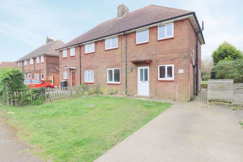 Property for sale in Hersden