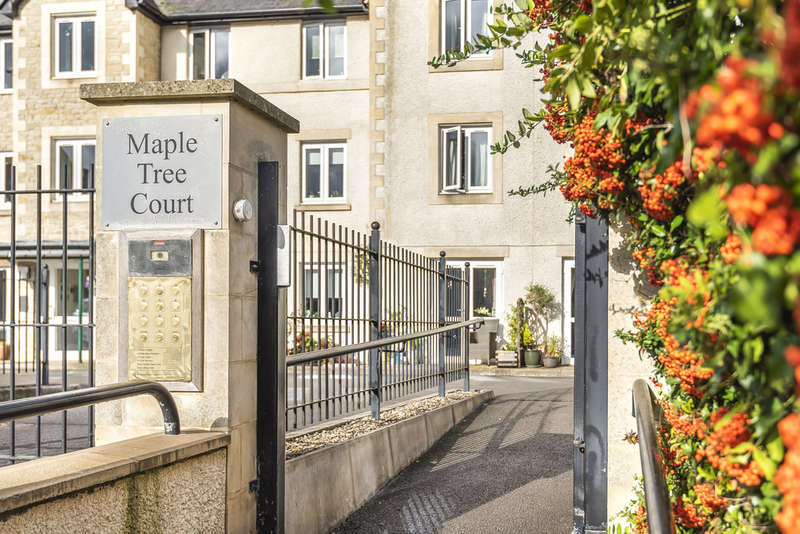 1 Bedroom Property for sale in Nailsworth