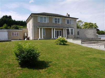 3 Bedrooms Land Commercial for sale in Rock House, Holme Hall Lane, Stainton, Rotherham