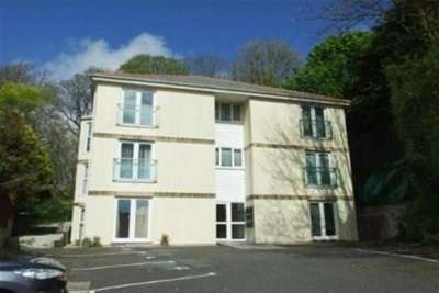 1 Bedroom Flat for rent in Helston - Zero Deposit available