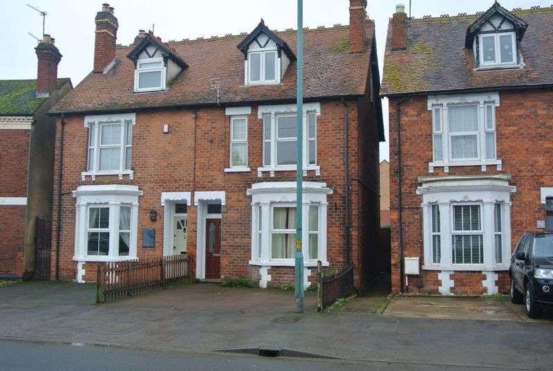 3 Bedrooms Property for sale in Tewkesbury Road, Longford, Gloucester