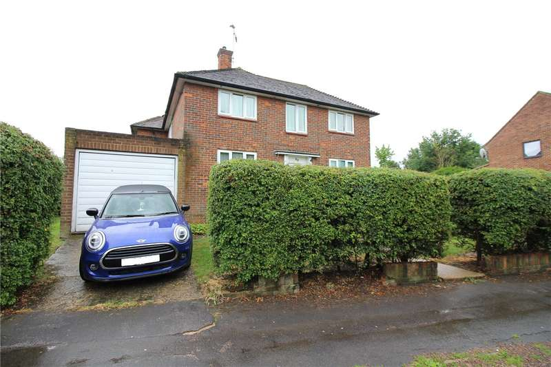 3 Bedrooms End Of Terrace House for sale in Gateshead Road, Borehamwood, Hertfordshire, WD6