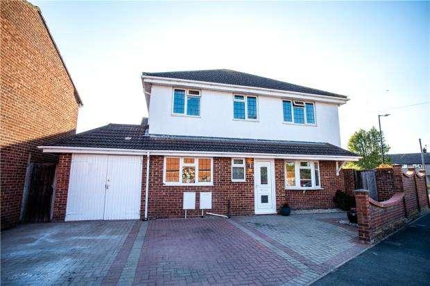 Properties For Sale In Slough Sl14xa Nethouseprices Com