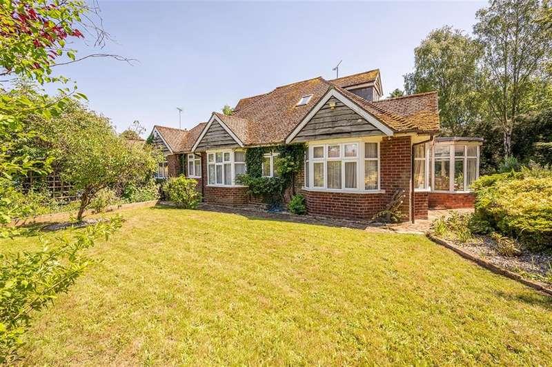 5 Bedrooms Detached House for sale in 'Pasture Cottage', Racecourse Lane, Stourbridge, DY8 2RD