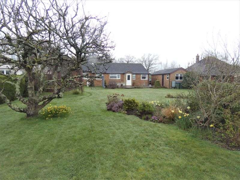 3 Bedrooms Property for sale in Common Lane Titchfield, Fareham