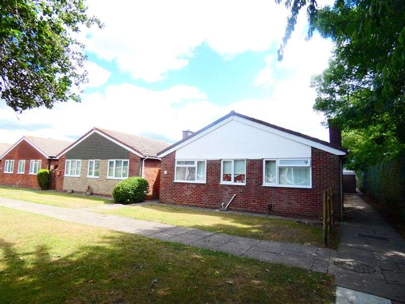 2 Bedrooms Property for sale in Petrel Walk Peel Common, Gosport