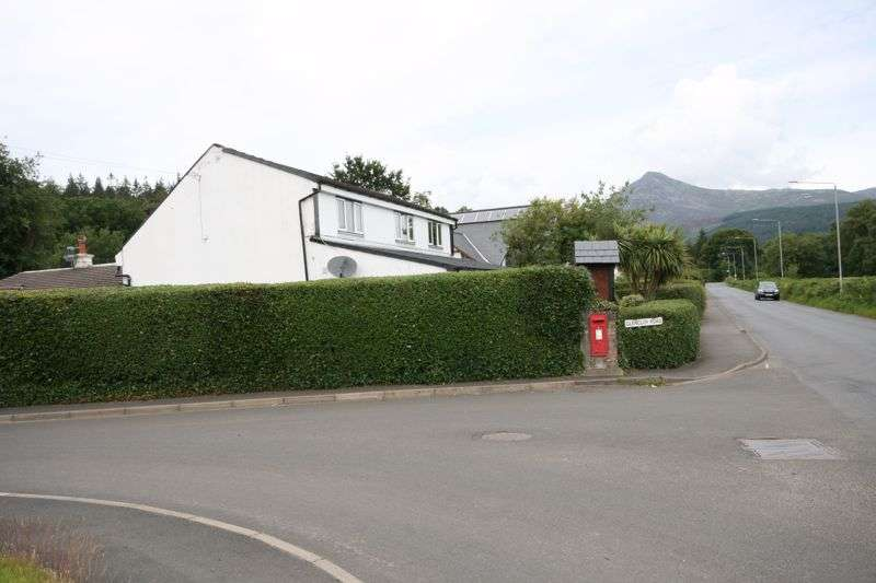4 Bedrooms Property for sale in Brodick, Isle Of Arran