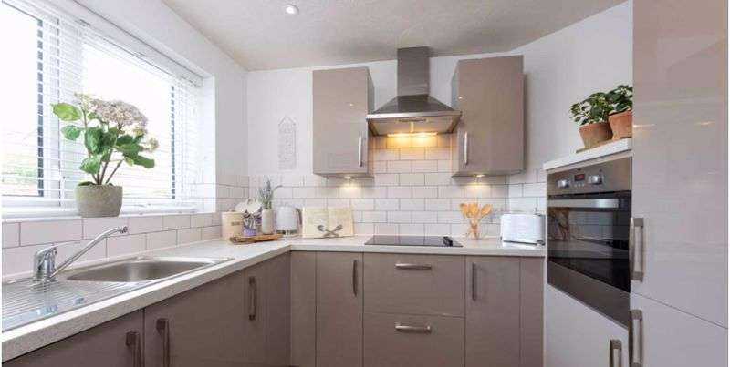 Property for sale in Tonbridge, High Street - *AWAITING PLANNING*