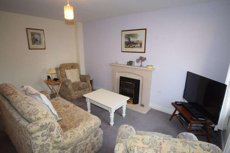 3 Bedrooms Terraced House for sale in Copper Rigg, Broughton-in-Furness