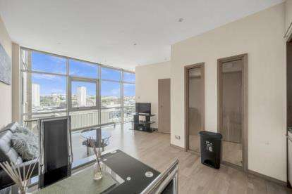 1 Bedroom Flat for sale in Renfrew Street, Glasgow, Lanarkshire