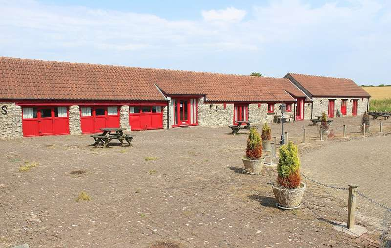 House for sale in Stratton-on-the-Fosse, Somerset