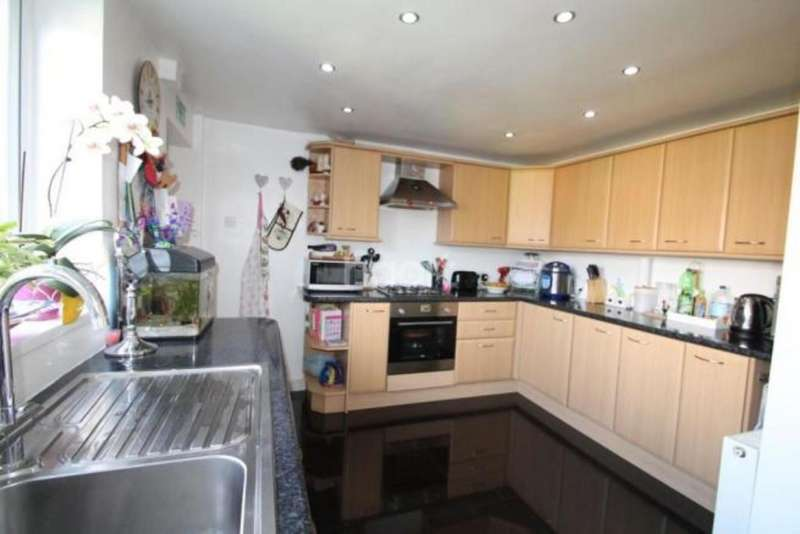 1 Bedroom House Share for rent in Radford Bridge Road, NG8