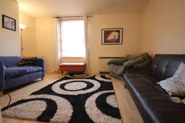 1 Bedroom Flat Share for rent in Lowesmoor, Worcester