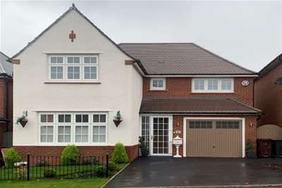 4 Bedrooms House for rent in Treswell Road L14 7AT