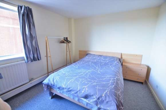 1 Bedroom Property for rent in Eaton Road, Hove, BN3