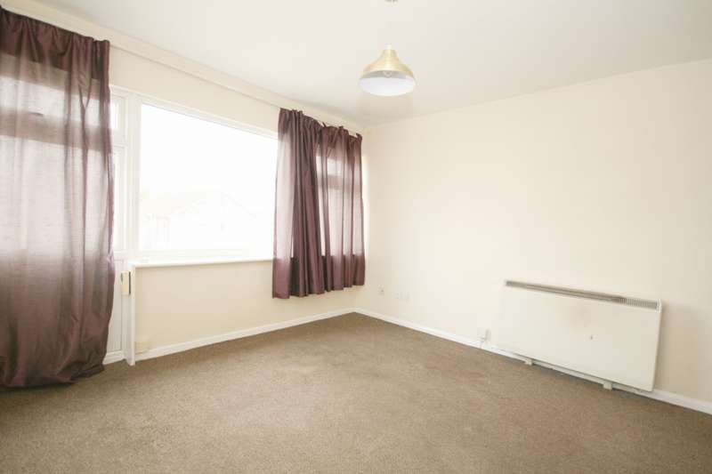 2 Bedrooms Apartment Flat for rent in Farm Close Road Wheatley Oxford