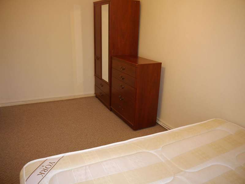 1 Bedroom House Share for rent in Nuffield Road, Headington, Oxford, OX3