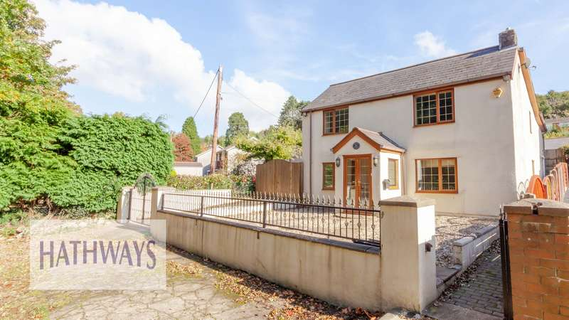 5 Bedrooms Property for sale in EXTENDED FIVE BEDROOM COTTAGE