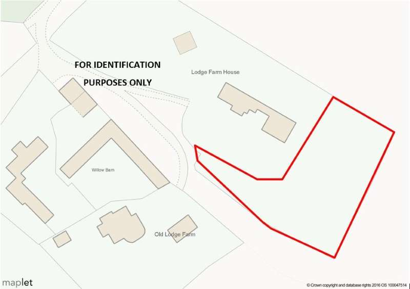 Land Commercial for sale in Land Off, Westwood Heath Road, Coventry