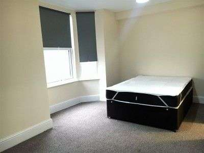 6 Bedrooms Terraced House for rent in Walsgrave Road, Coventry - Available sept 2020 ?123pwpp
