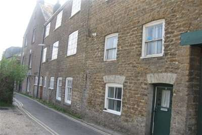 2 Bedrooms House for rent in BRIDPORT TOWN CENTRE COTTAGE