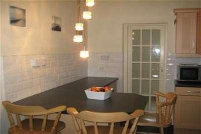 2 Bedrooms Flat for rent in Rocklands, Llanfairfechan