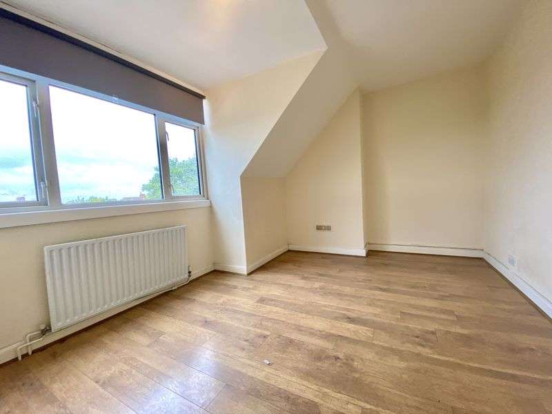 1 Bedroom Property for rent in Stonecot Hill, Sutton