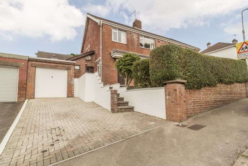 3 Bedrooms Property for sale in Vancouver Drive, Newport