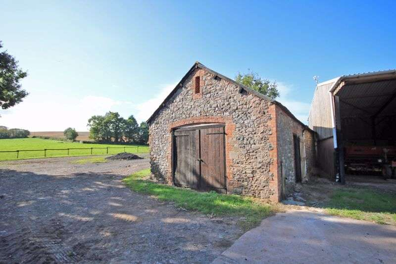 Property for rent in Blue Anchor