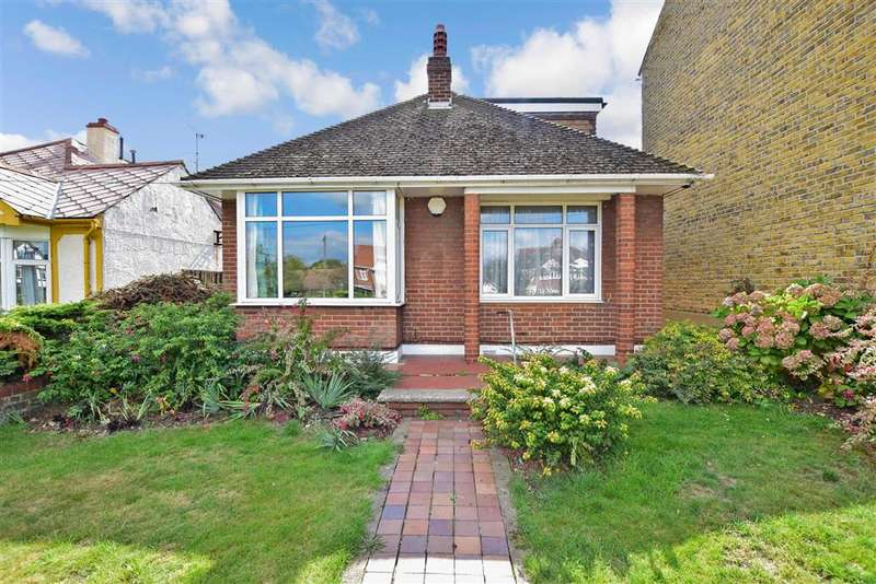 3 Bedrooms Bungalow for sale in London Road, , Rainham, Gillingham, Kent