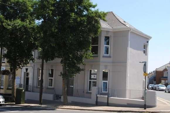 1 Bedroom Property for rent in Saltash