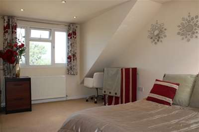 1 Bedroom Property for rent in MELDRUM ROAD, ILFORD, IG3