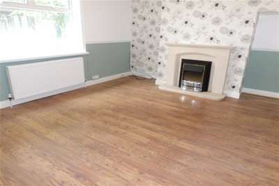 3 Bedrooms House for rent in Talbot Street, BB8 9HB