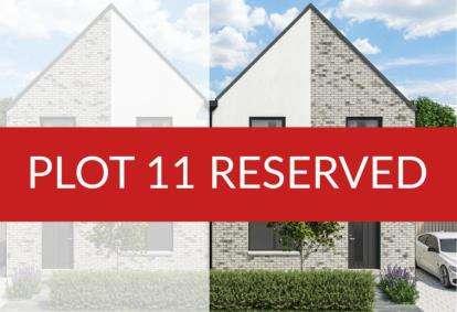 3 Bedrooms Flat for sale in The Primary, Gartshore Road, Kirkintilloch