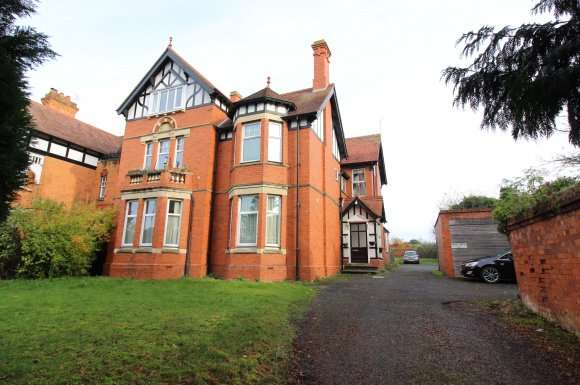 1 Bedroom Property for rent in 137 Bath Road, Worcester