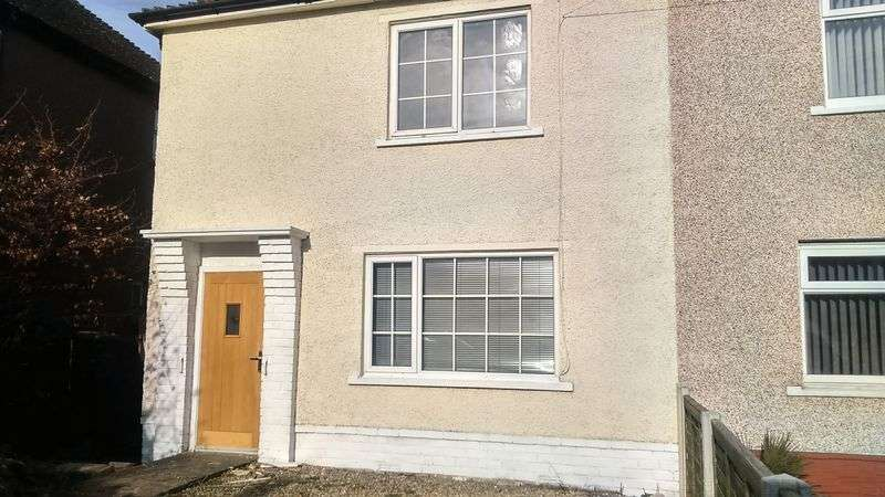 2 Bedrooms Property for sale in Highfield Crescent, Nelson
